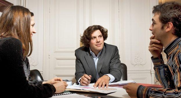 Comment devenir Administrateur / Administratrice De Biens ?