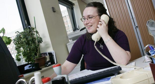 Comment devenir Assistant / Assistante En Ressources Humaines ?