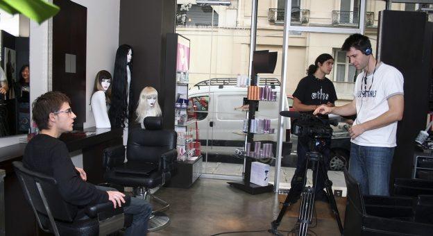 Comment devenir Assistant Réalisateur / Assistante Réalisatrice ?