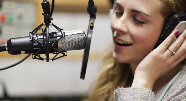 Comment devenir Chanteur / Chanteuse ?