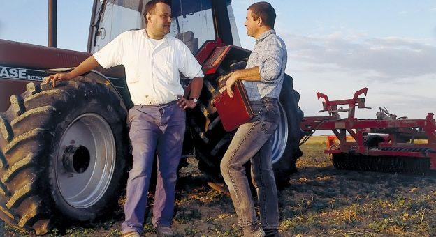Comment devenir Conseiller / Conseillère Agricole ?