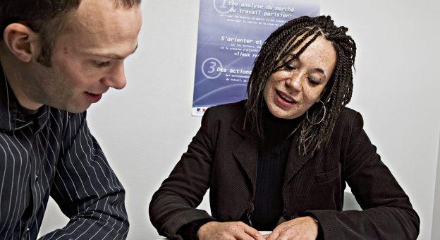 Comment devenir Conseiller / Conseillère En Insertion Sociale Et Professionnelle ?