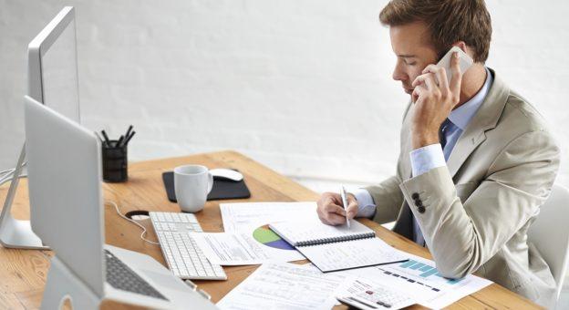 Comment devenir Consultant / Consultante En Informatique Décisionnelle ?
