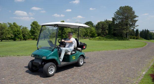 Comment devenir Directeur / Directrice De Golf ?