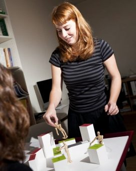 Comment devenir Ergonome ?