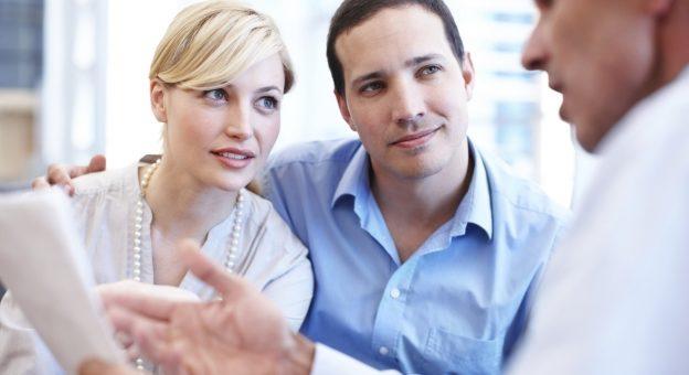 Comment devenir Expert / Experte En Assurances ?