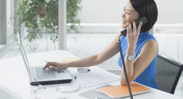 Comment devenir Gestionnaire De Contrats Informatiques ?