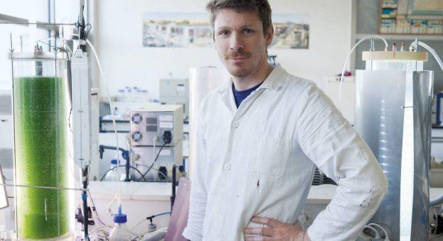 Comment devenir Ingénieur / Ingénieure Production Dans Les Biotechnologies ?