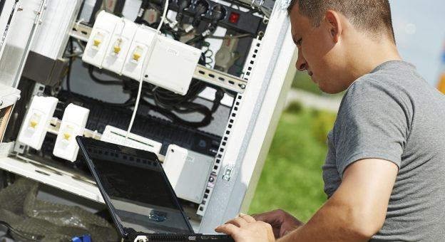Comment devenir Installateur / Installatrice En Télécoms ?