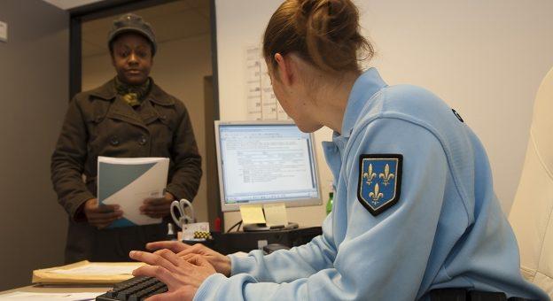 Comment devenir Officier / Officière De Gendarmerie ?