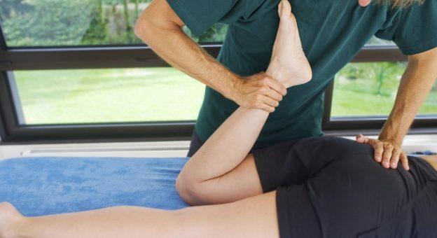 Comment devenir Ostéopathe ?