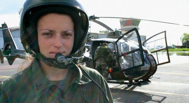 Comment devenir Pilote D'Hélicoptère ?