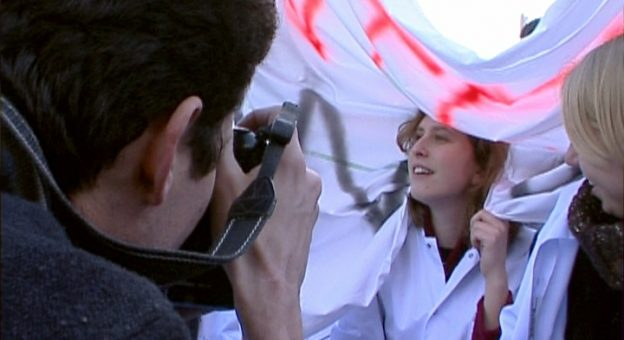 Comment devenir Reporter-Photographe / Reportrice-Photographe ?