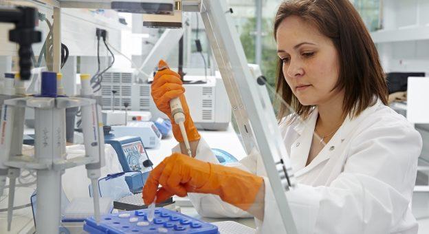 Comment devenir Responsable De Laboratoire De Contrôle En Biologie ?