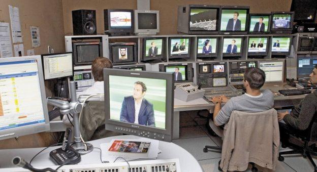 Comment devenir Technicien Réalisateur / Technicienne Réalisatrice Radio ?