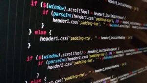 Comment devenir developpeur web