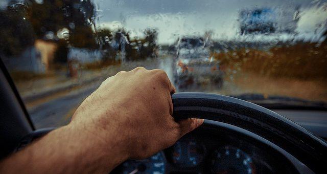 Objectif emploi : comment devient-on chauffeur VTC ?